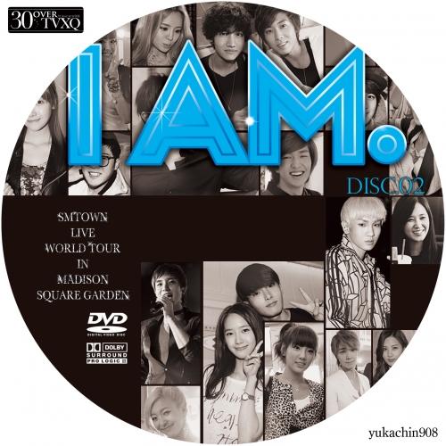 Iam_dvd02.jpg
