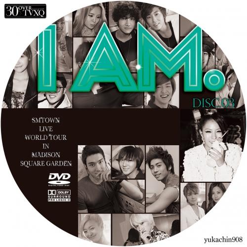 Iam_dvd03.jpg
