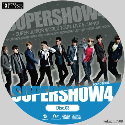 supershow4_3.jpg