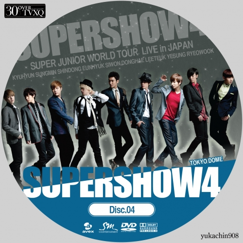 supershow4_4.jpg