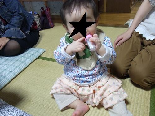 017_20111101074511.jpg