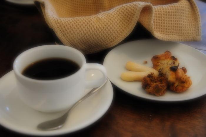 111128_Cafe(7).jpg