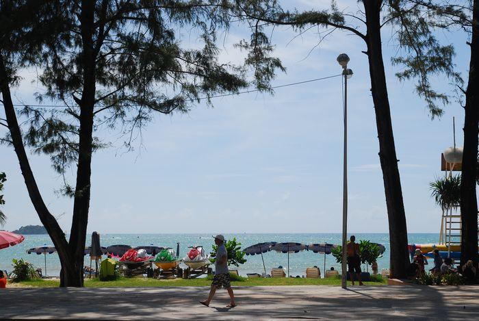 phuket 3日目 066