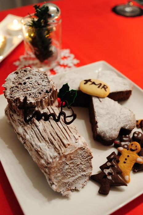 111225_クリスマス(3)