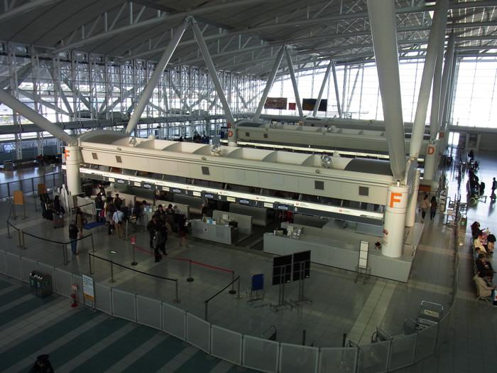 120105_空港1