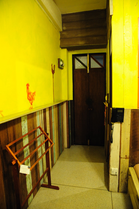 120214_部屋(入口)