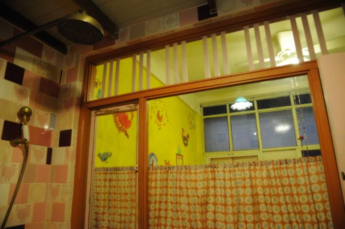 120214_部屋(洗面窓)