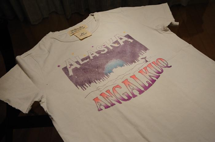 120223_Tシャツ