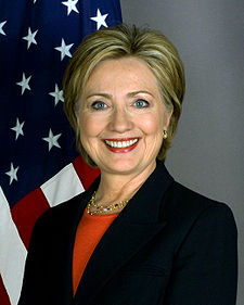 225px-Hillary_Clinton_official_Secretary_of_State_portrait_crop.jpg