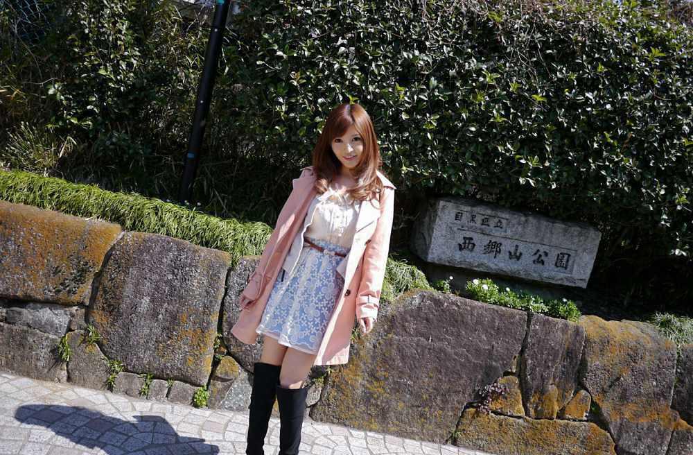 桐谷ユリア エロ画像 2