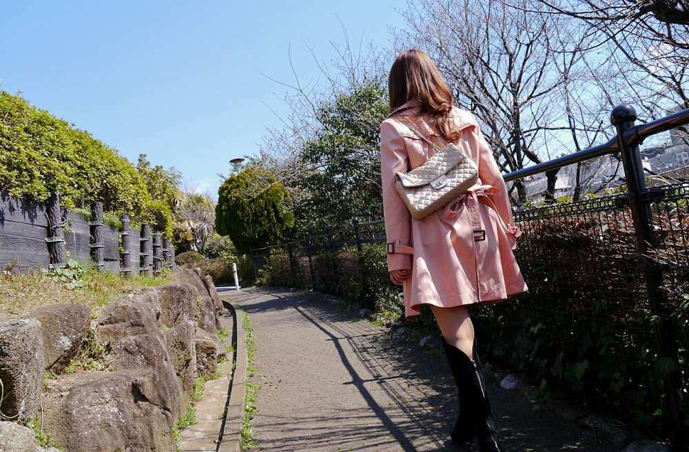 桐谷ユリア エロ画像 3