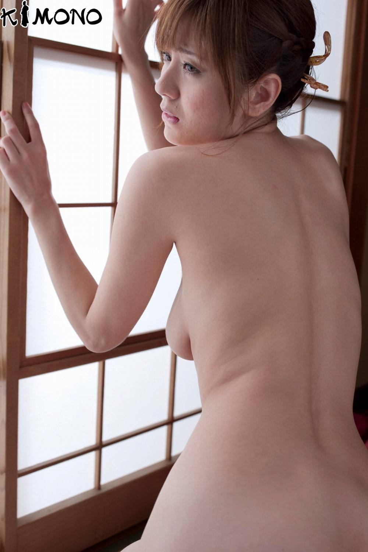 麻美ゆま エロ画像 5
