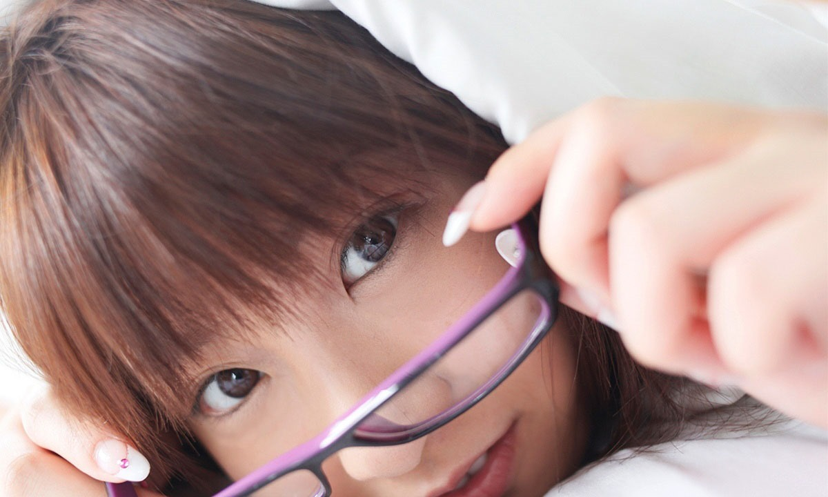 北川瞳 画像 5