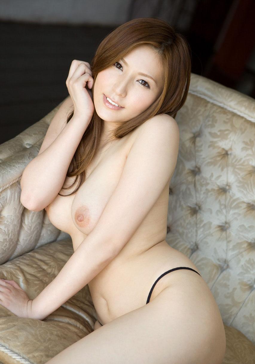 椎名ゆな 画像 6