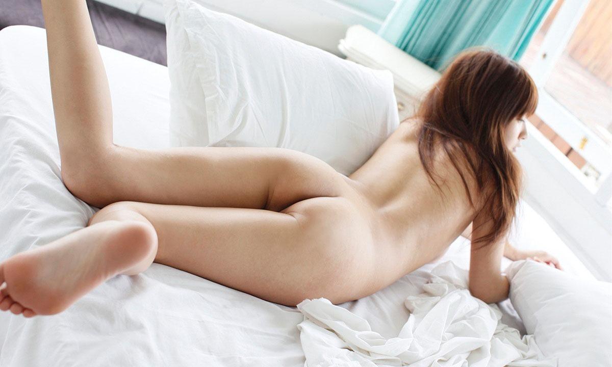 北川瞳 画像 8