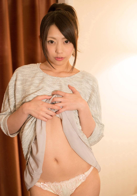 桜井あゆ 画像 11