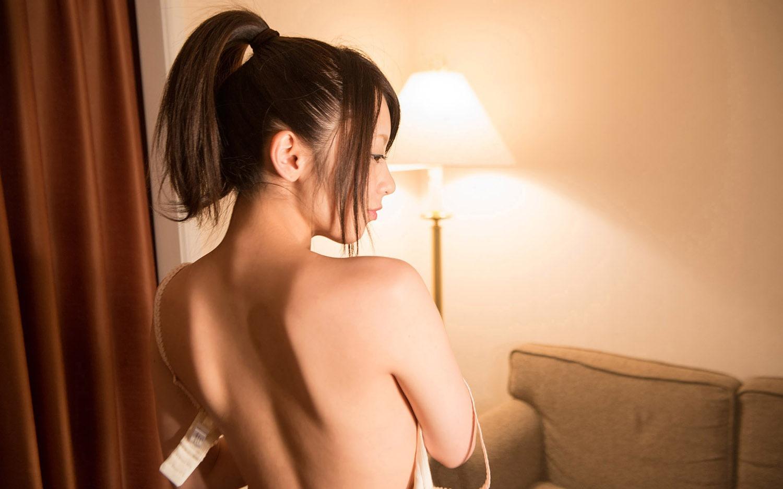桜井あゆ 画像 15