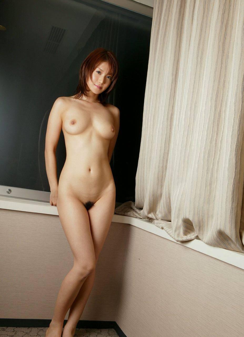 全裸ヌード 画像 15