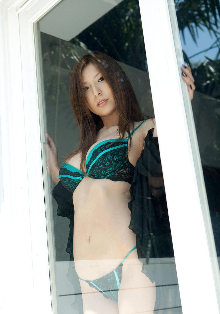 椎名ゆな 画像 21