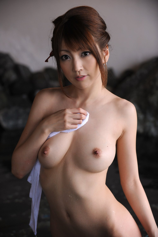 全裸ヌード 画像