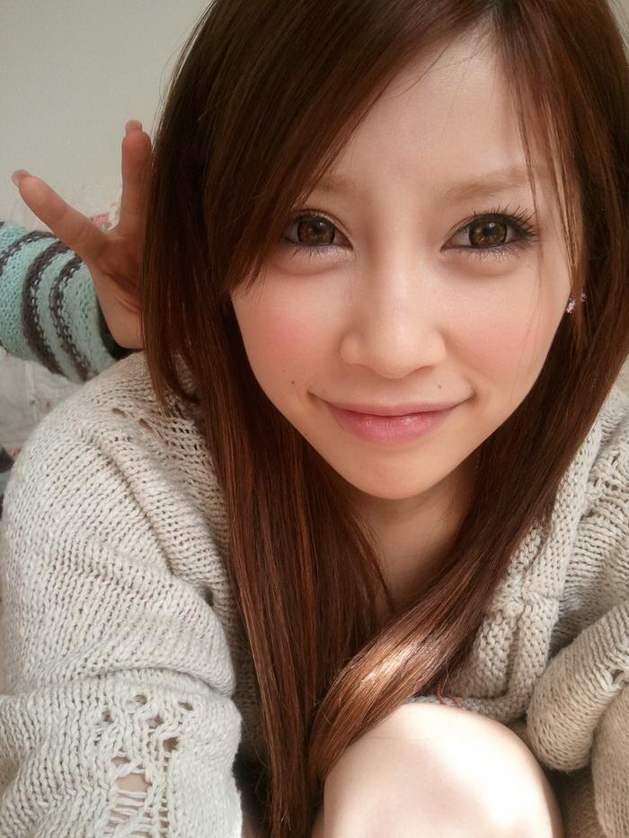 元AKBのAV女優・やまぐちりこが結婚wwwwwwww