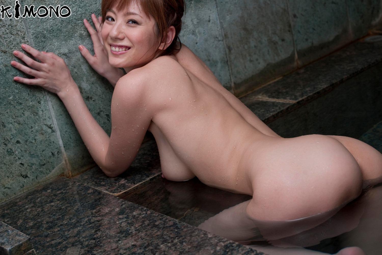 麻美ゆま エロ画像 24