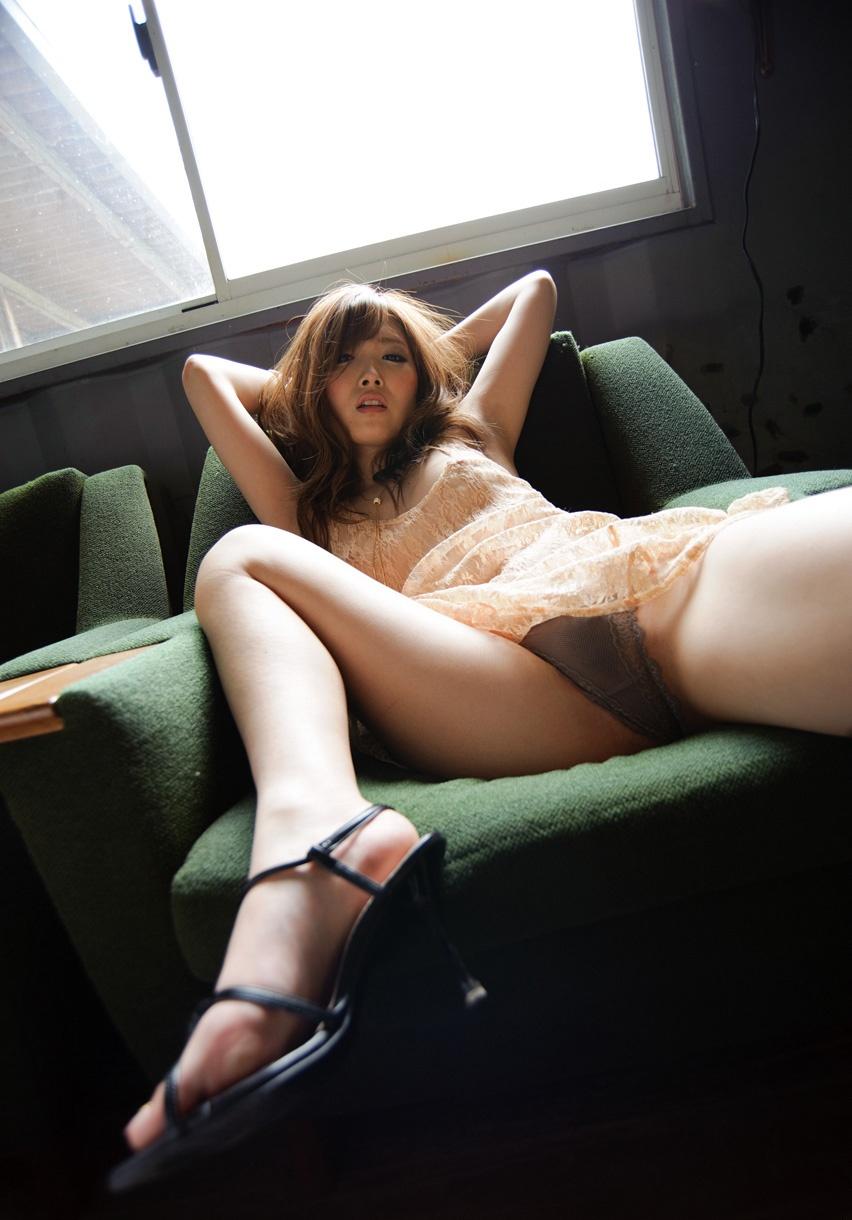 加藤リナ 画像 25