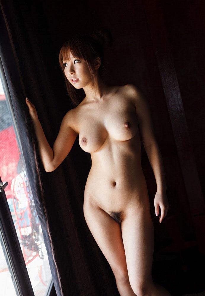 あやみ旬果 エロ画像 26