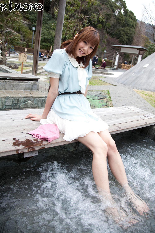 麻美ゆま エロ画像 27