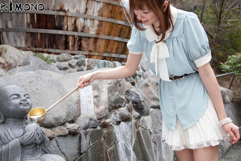 麻美ゆま エロ画像 29