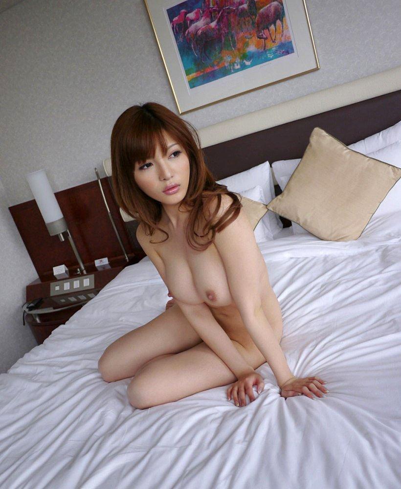 桐谷ユリア エロ画像 29
