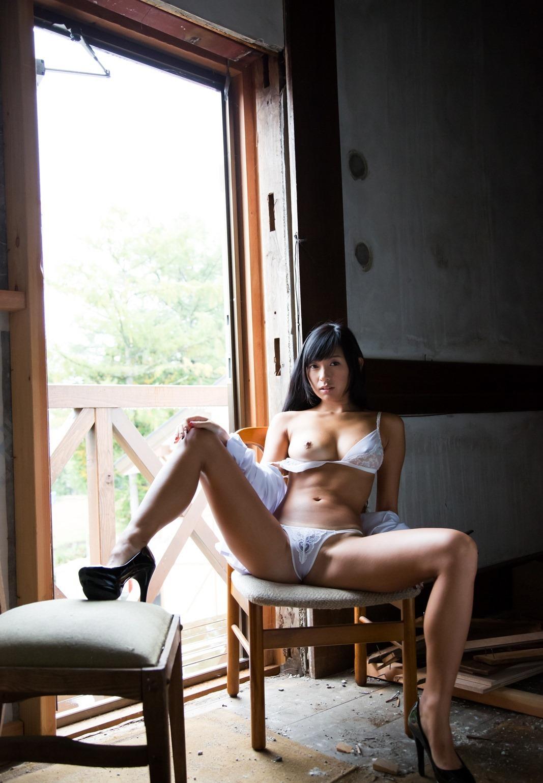 小倉奈々 画像 30