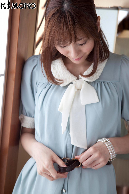 麻美ゆま エロ画像 31