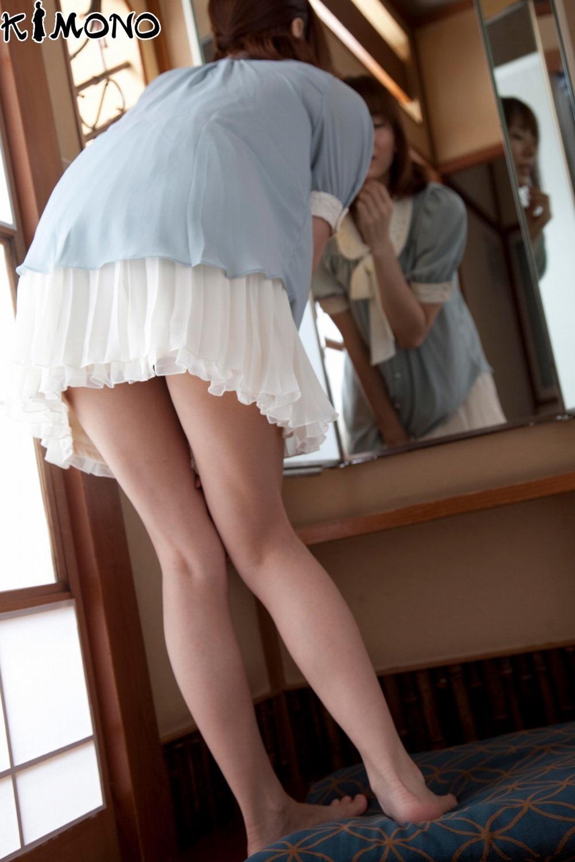 麻美ゆま エロ画像 32