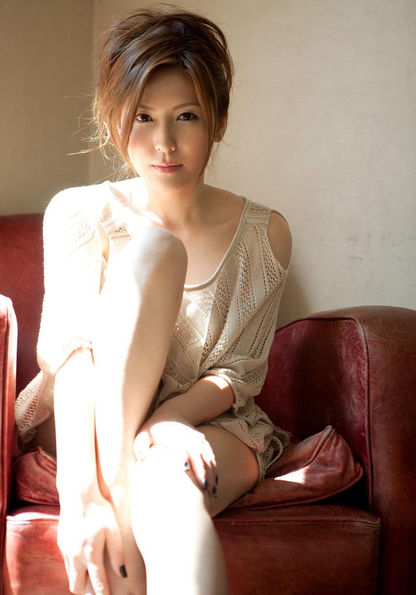 椎名ゆな 画像 32