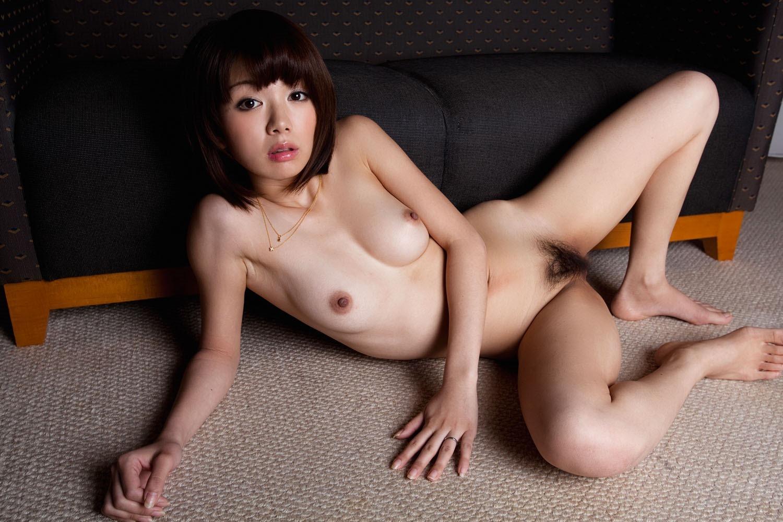 希美まゆ 画像 32