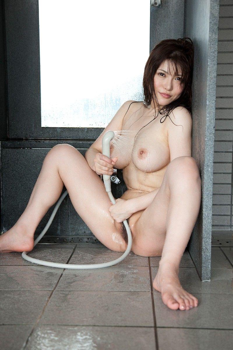 全裸ヌード 画像 33