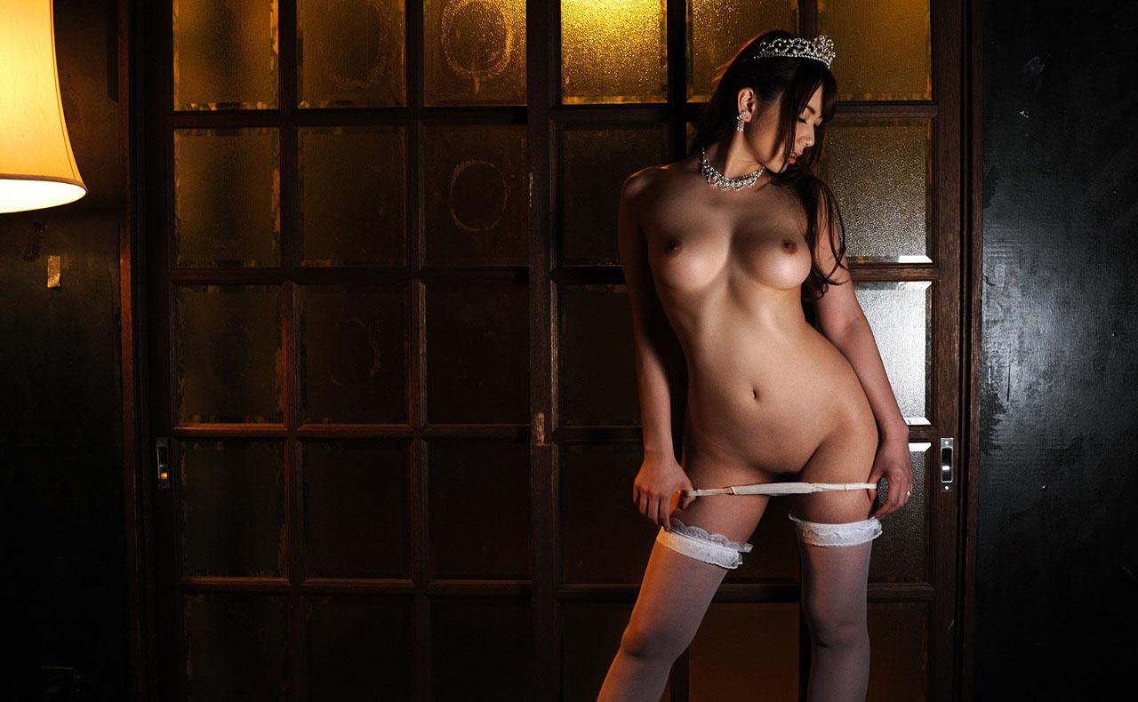 波多野結衣 エロ画像 35