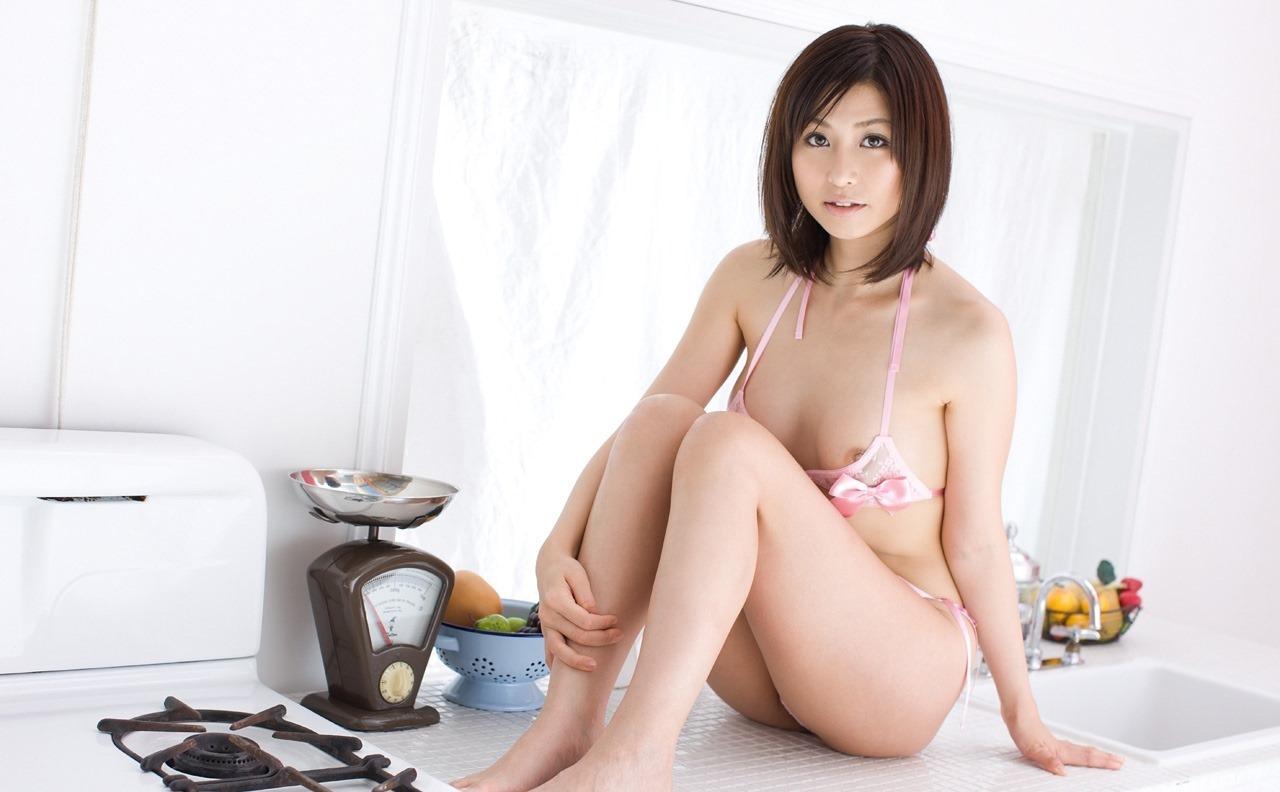 朝日奈あかり 画像 35