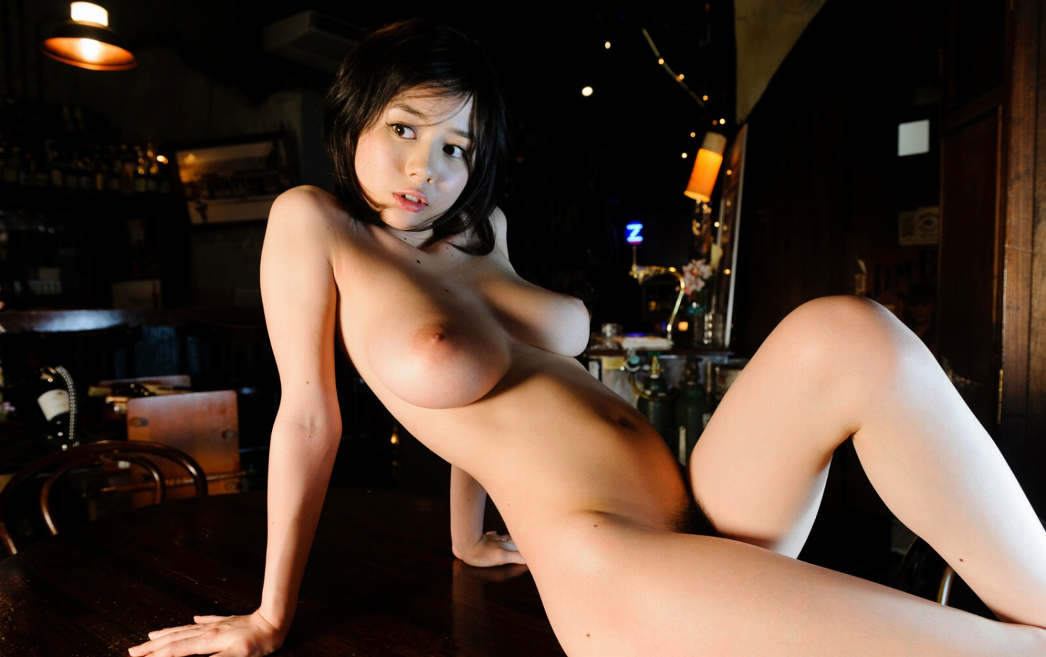 2 sexy japan gogo girls kinky dance amp teasing 3