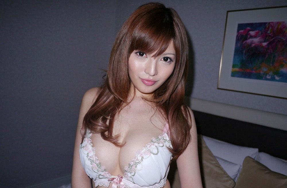 桐谷ユリア エロ画像 37