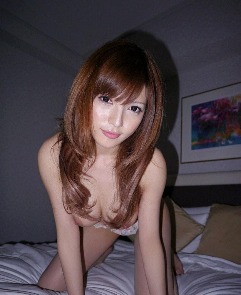 桐谷ユリア エロ画像 38