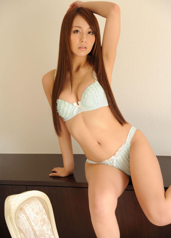 希崎ジェシカ 画像 38