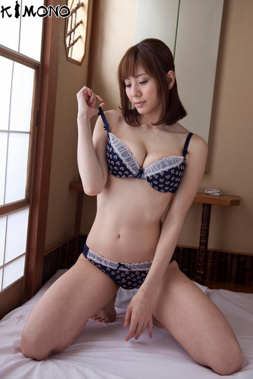麻美ゆま エロ画像 39