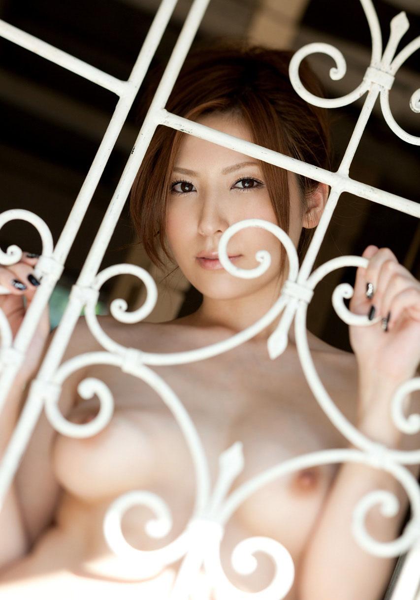 椎名ゆな 画像 40