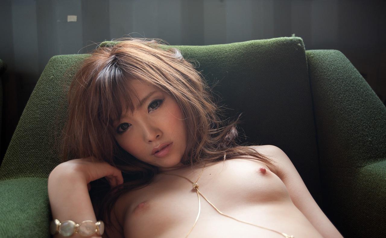 加藤リナ 画像 42