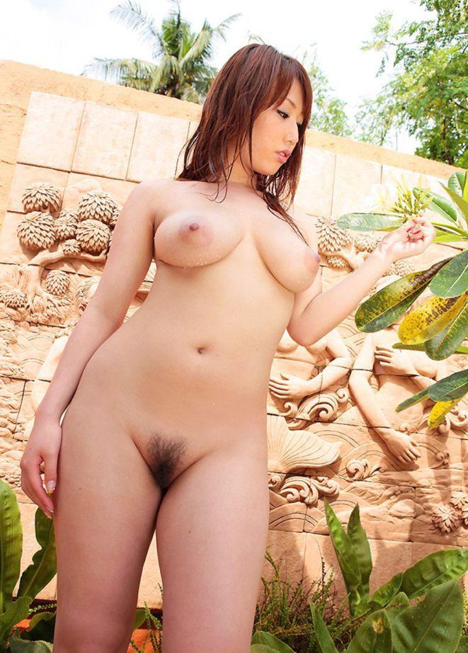 全裸ヌード 画像 46