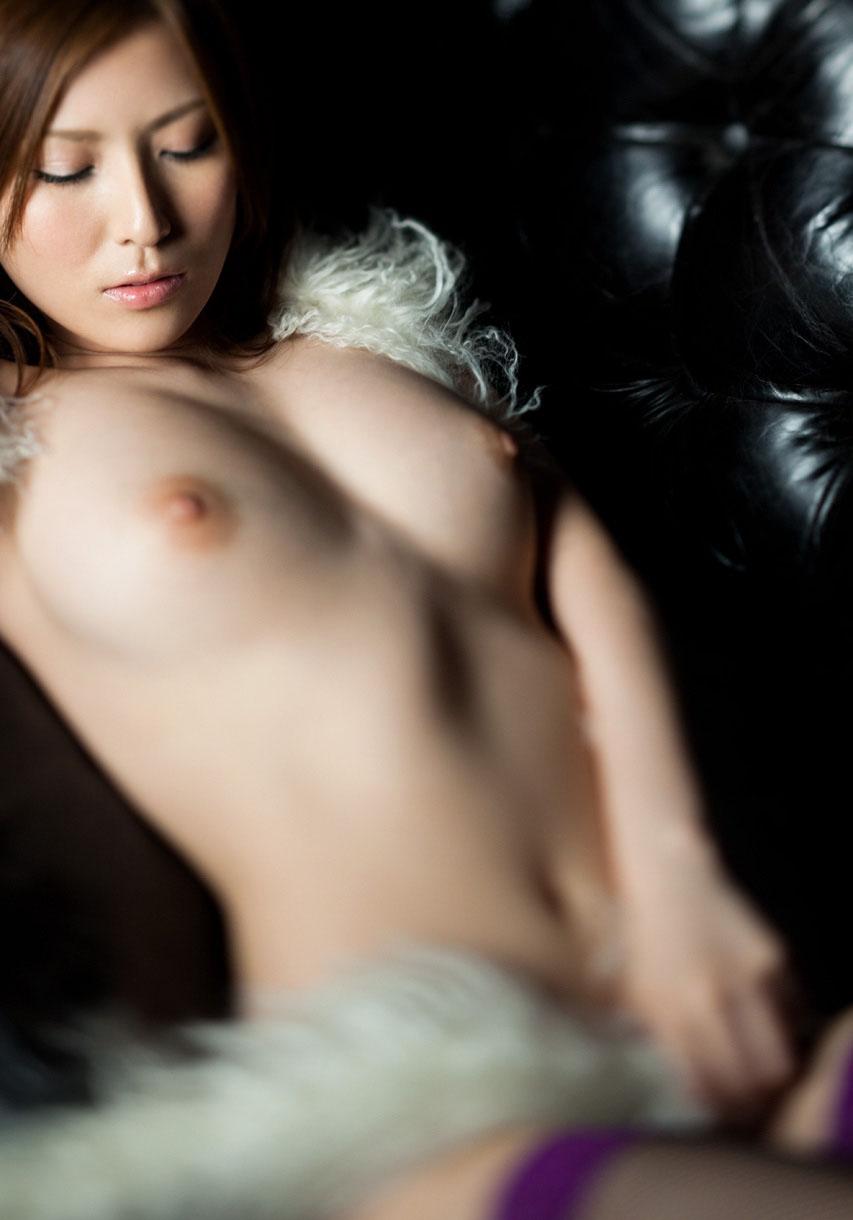 椎名ゆな 画像 48