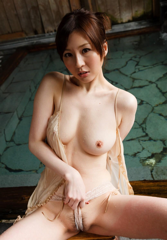 辰巳ゆい 画像 48