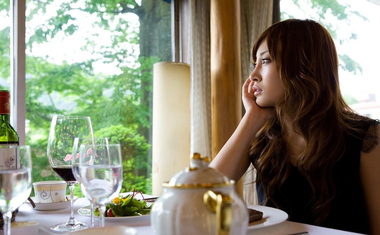 明日花キララ エロ画像 49